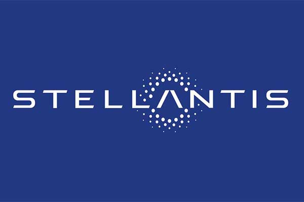 Official: Stellantis Is Born As Fiat (FCA) And Peugeot (PSA) Merge