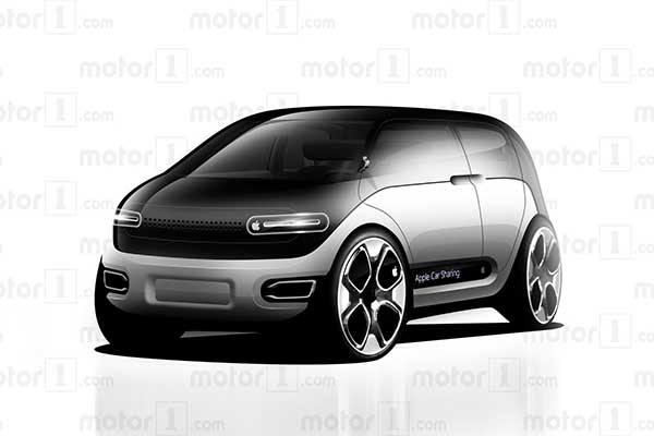 Apple Car Is Officially Dead As Hyundai And Kia Motors Break Off The Deal