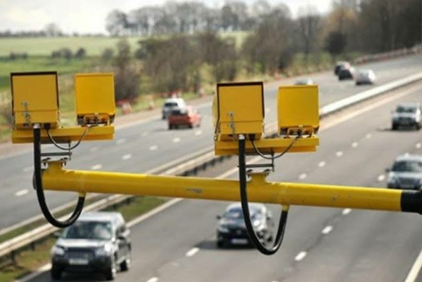 FG To Install CCTV Cameras On Highways To Combat Kidnapping - autojosh