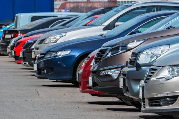 FUPRE Lecturer Fumes Over Students Flashy Cars Flooding Parking Slots - autojosh
