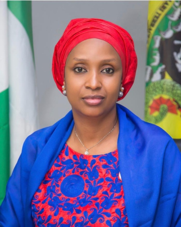 NPA Builds Seven Trailer Parks, Says Trucks Parked Around Lagos Ports Will Be Impounded From February 27 - autojosh