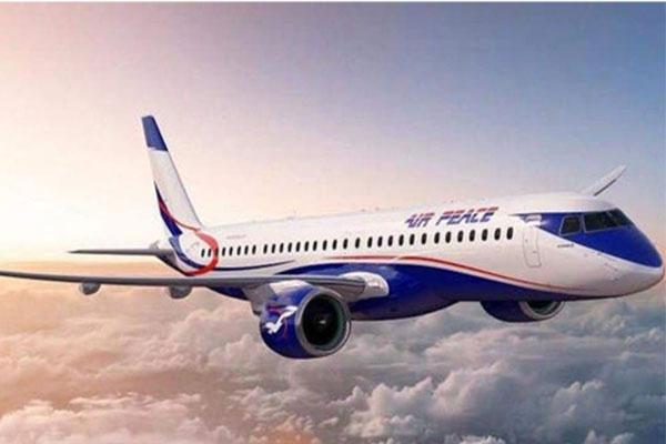 Air Peace Resumes Ghana Flights On March 15, To Commence Ilorin Flights Soon - autojosh