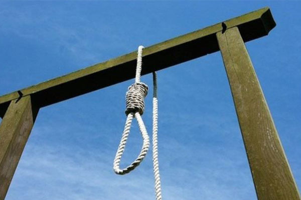 Ondo Court Sentences Two Siblings, Friend To Death By Hanging For Stealing Motorcycles, Cash - autojosh