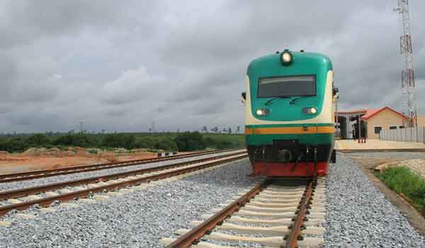 NRC Releases Updated Timetable, Begins Lagos-Ibadan Railway Service On Tuesday