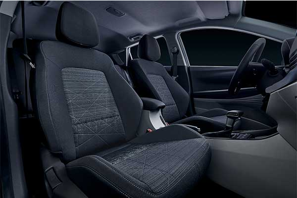Hyundai Adds Another SUV To Its Ever Growing lineup Called Bayon