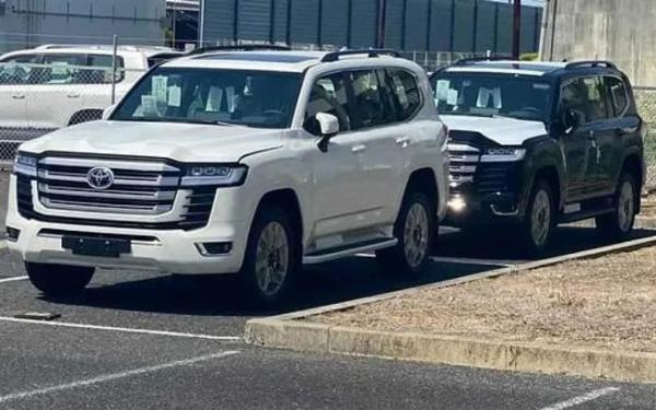 Funke Akindele's Lexus SUV, Pasuma's G-Wagon, Hummer SUV, Here Are News In April You Have Missed - autojosh