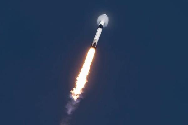 Nigeria's Space Agency NASRDA To Launch Homemade Satellite Into Space In June - autojosh