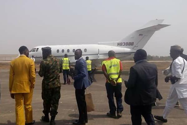 I Can Buy Private Jet, Pastor Paul Enenche Reacts To Alleged Acquisition Of Aircraft - autojosh