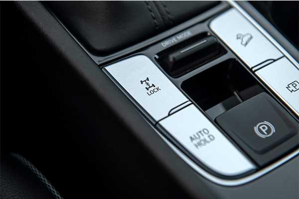 Hyundai Launches Most Anticipated Vehicle, The Santa Cruz Pickup