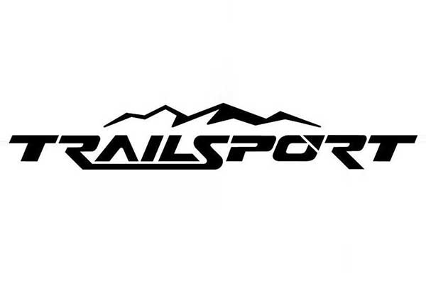 """""""Trailsport"""" Honda's New Rugged Trim For Its SUVs And Pick Up Trucks Coming"""