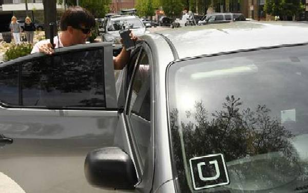 Uber Ordered To Pay $1.1 Million To Blind Passenger Who Was Denied Rides On 14 Separate Occasions - autojosh