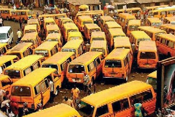 Yellow Buses Will Be Remolded Not Scrapped In Lagos – Governor Sanwo-olu - autojosh
