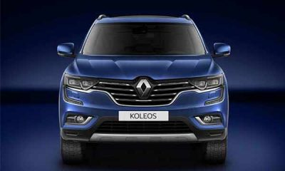 Coscharis Extends Renault Giveaway Promo - autojosh