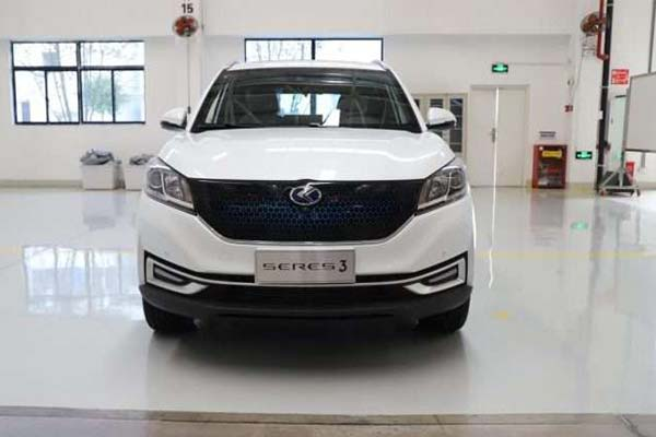 DFSK Sets To Launch 2 More SUVs In Pakistan 2021 (PHOTOS)
