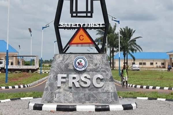FRSC Inaugurates New Inspectorate Training School In Delta State - autojosh