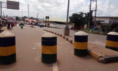 Why We Blocked Roads Around State Police Command Headquarters – Anambra PPRO - autojosh