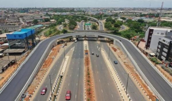 54 Of Buhari/Osinbajo Completed And Ongoing Projects Across The Country - autojosh