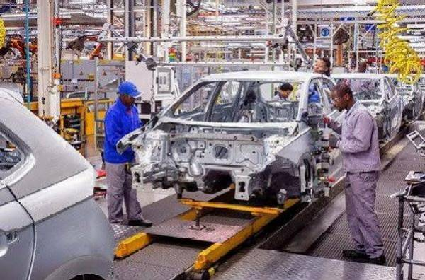 Why Hyundai, KIA Are Joining VW, Nissan, Toyota To Set Up Auto Assembly In Ghana Instead Of Nigeria - autojosh