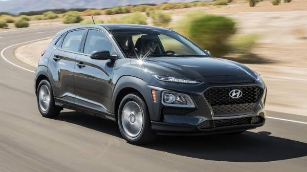 Hyundai Recalls 390,000 Vehicles For Engine Fire Risk, Owners Advised To Park Outdoors