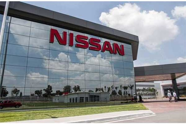 Court Orders Ex Nissan Boss Carlos Ghosn To Pay 5 Million Euros In Salary Back To The Company