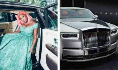 Why Rolls-Royce Cars Are So Expensive - autojosh
