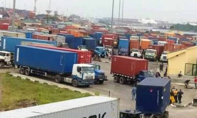 Reps Ask FRSC To Regulate Truck, Tanker Drivers, Says Most Are Under Age Who Can't Read Or Write - autojosh