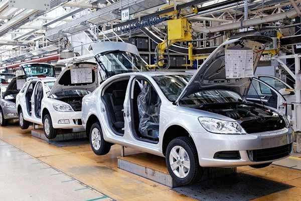 Careers In The Automotive Industry To Explore - autojosh