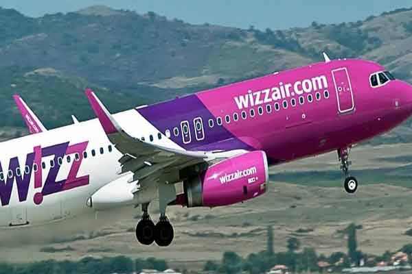 COVID-19: Hungary Based Wizz Air Foresees Total Recovery By 2022 - autojosh