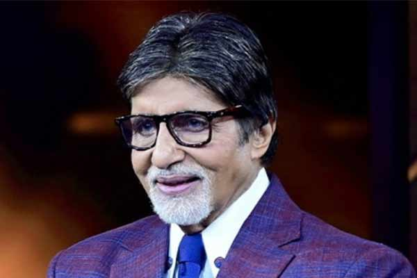 India Film Legend Amitabh Bachchan Buys Property Worth ₹31 Crore, With Six Car Parks (PHOTO)