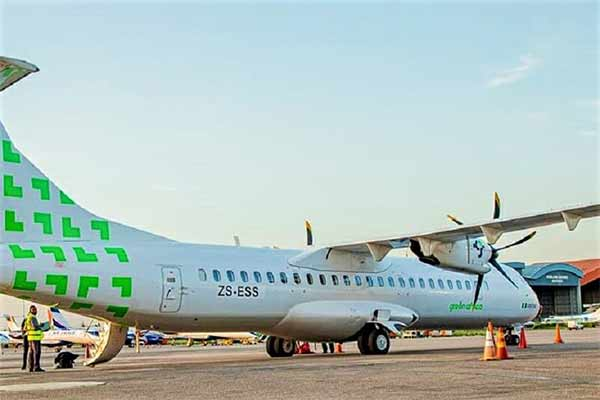 Influx of Customers Into Nigeria's Newest Airlines To Further Drop Prices Of Air Tickets - autojosh