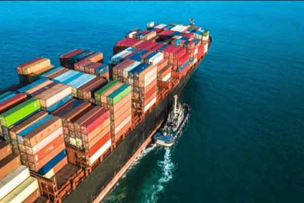 Largest Shipping Lines Post Record Profit Jump In Q1 2021 (PHOTOS)