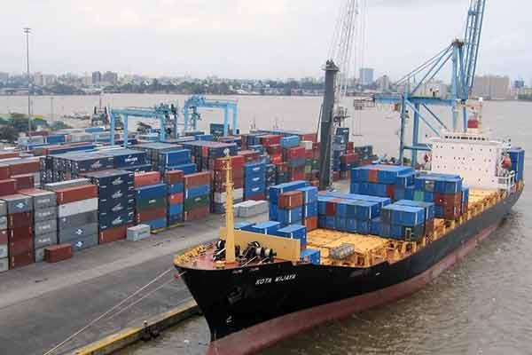 Port Terminals Are Efficient, The Problems Are Bad Roads, Manual Customs Processes — STOAN - autojosh