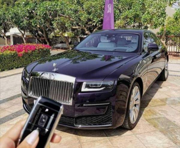 Dubai Allows Motorists To Store Impounded Cars At Home For N47k, In 2020, 1600 Paid For This Service - autojosh