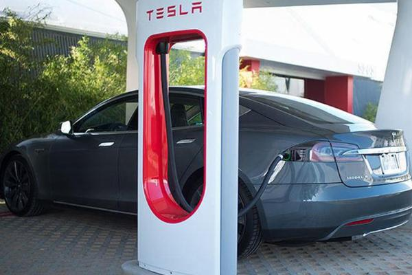 Tesla Confirms Plan To Allow Other Automakers To Use Its Supercharger Network From 2022 - autojosh