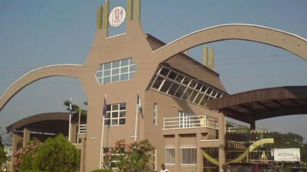 Amid Insecurity, UNIBEN Bans Cars With Tinted Glasses On Campus - autojosh