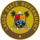 LG/LCDA Elections : Lagos State Govt Announces Restriction Of Movements On Saturday July 24th - autojosh