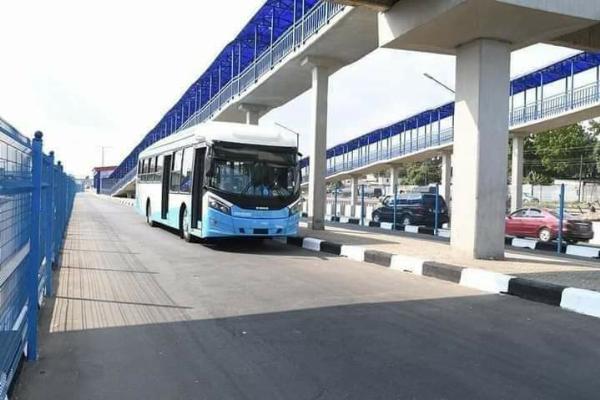 Lagos Bus Services Limited (LBSL) Service Routes & Fares - autojosh