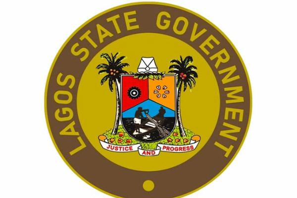 CMS/Marina Rehabilitation: Lagos CBD Calls For Patience, Support Of Road Users - autojosh