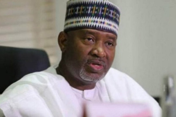 Nigeria To Commence Manufacturing Of Airplanes, As FG Partners Hungarian Company (PHOTOS)