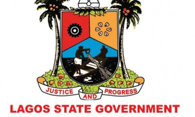 Lagos Transportation Ministry To Collaborate With LASU On Traffic Management - autojosh