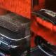 Watch : Automated Car Washing Machine Damaged The Tailgate Of Customers SUV- autojosh