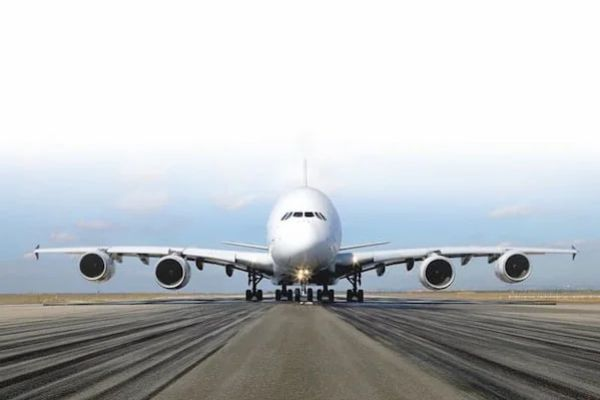 Again, Emirates Ban Flights From Nigeria To Dubai Till September 5 - autojosh