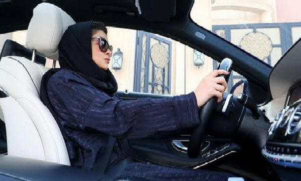 Kano Denies Plan To Ban Women, Regardless Of Their Faith, From Driving In The State - autojosh