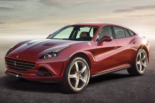 Car Brands That Refuse To Build An SUV Despite Being The Best-selling Segment - autojosh