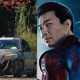 BMW iX3 Electric SUV Stars In Marvel Studios' Shang-Chi And The Legend Of The Ten Rings - autojosh