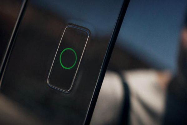 Genesis GV60 Comes With 'Face Connect' That Scans Your Face To Unlock Doors - autojosh