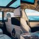 "Japan-only BMW X7 ""Nishijin Edition"" Is Limited To Just Three Cars - autojosh"