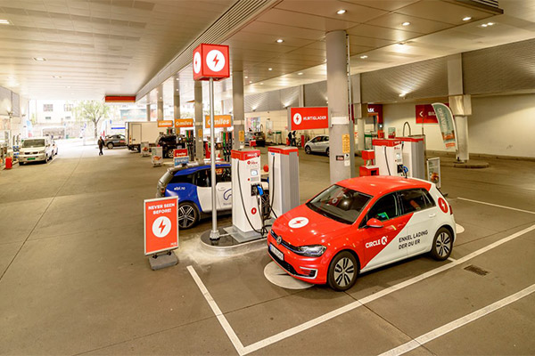 Norway To Ban Sales Of Petrol/diesel Cars In 2025, 100% EV Sales Could Come As Early As April 2022 - autojosh