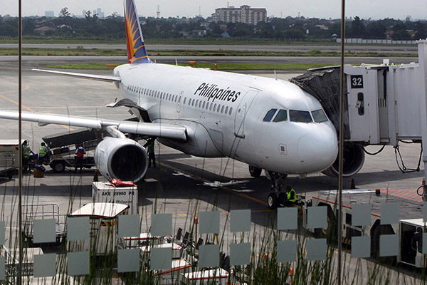 Philippine Airlines Files For Bankruptcy, Will Shrink Significantly, See Implications On Workers, Customers