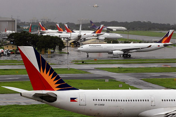 Philippine Airlines Files For Bankruptcy, See Implications On Workers, Customers - autojosh